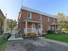 Maison à vendre à Saint-Hubert (Longueuil), Montérégie, 2031, boulevard  Marie, 17010721 - Centris.ca