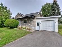 Maison à vendre à Papineauville, Outaouais, 165, Rue  René-Clément, 12136441 - Centris.ca