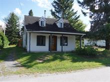 House for sale in Très-Saint-Sacrement, Montérégie, 2497, Chemin de Fertile Creek, 18347599 - Centris.ca
