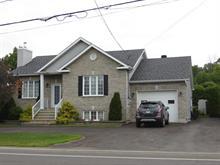 House for sale in Sainte-Marthe-sur-le-Lac, Laurentides, 2855, Chemin d'Oka, 24246890 - Centris.ca
