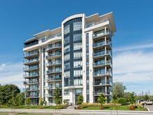 Condo à vendre à Laval (Chomedey), Laval, 3731, boulevard  Saint-Elzear Ouest, app. 805, 21841815 - Centris.ca