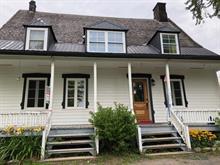 House for sale in Charlesbourg (Québec), Capitale-Nationale, 8080, Le Trait-Carré Est, 10945765 - Centris.ca
