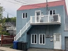 Duplex à vendre à Saint-Georges, Chaudière-Appalaches, 302 - 304, 120e Rue, 17854771 - Centris.ca