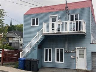 Duplex for sale in Saint-Georges, Chaudière-Appalaches, 302 - 304, 120e Rue, 17854771 - Centris.ca