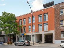 Condo à vendre à Le Sud-Ouest (Montréal), Montréal (Île), 2455, Rue du Centre, app. 201, 20282415 - Centris.ca