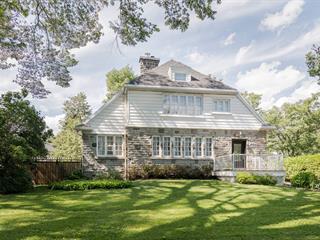 Maison à vendre à Québec (La Cité-Limoilou), Capitale-Nationale, 950, Grande Allée Ouest, 24681234 - Centris.ca