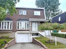 Maison à vendre à Laval (Laval-des-Rapides), Laval, 509, Rue de Cluny, 9833019 - Centris.ca