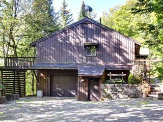 House for sale in Saint-Faustin/Lac-Carré, Laurentides, 1865, Rue du Soleil-Qui-Rit, 26049643 - Centris.ca