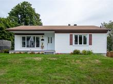Maison à vendre à Québec (La Haute-Saint-Charles), Capitale-Nationale, 119, Rue  Martel, 20773536 - Centris.ca