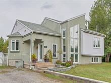 Maison à vendre à Saint-Jean-de-Matha, Lanaudière, 123, Rue  Beaulieu, 18466670 - Centris.ca
