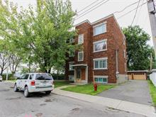 Quadruplex for sale in Montréal-Est, Montréal (Island), 2, Avenue  Saint-Cyr, 18168481 - Centris.ca
