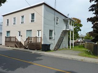 Quintuplex for sale in Lévis (Desjardins), Chaudière-Appalaches, 14 - 61, Rue  Barras, 23317978 - Centris.ca