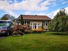 Maison à vendre à Mont-Bellevue (Sherbrooke), Estrie, 800, Rue  Mirco, 23050486 - Centris.ca