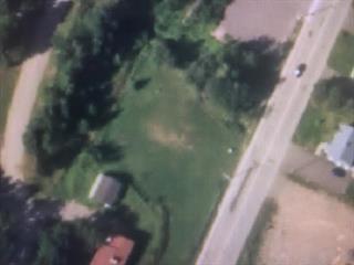 Lot for sale in New Richmond, Gaspésie/Îles-de-la-Madeleine, Chemin  Cyr, 25952440 - Centris.ca