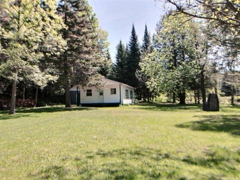 Cottage for sale in Wickham, Centre-du-Québec, 1209, Route  139, 26399920 - Centris.ca