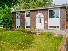 House for sale in Greenfield Park (Longueuil), Montérégie, 1012, Rue du Portage, 24114695 - Centris.ca