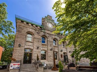 Commercial unit for rent in Montréal (Le Sud-Ouest), Montréal (Island), 540, Place  Saint-Henri, suite 3, 28808196 - Centris.ca