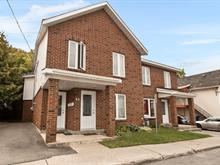 Duplex for sale in Gatineau (Hull), Outaouais, 64, Rue  Garneau, 9886226 - Centris.ca