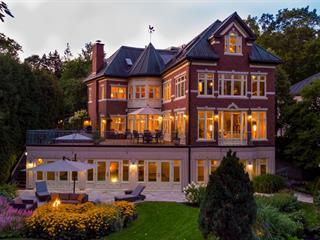 House for sale in Québec (Sainte-Foy/Sillery/Cap-Rouge), Capitale-Nationale, 1313, Avenue  De Laune, 24400989 - Centris.ca