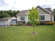 House for sale in Sainte-Anne-de-Sabrevois, Montérégie, 51, Rue  Bouthillier, 22713850 - Centris.ca