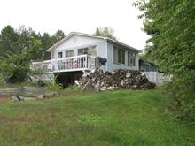 Cottage for sale in Cayamant, Outaouais, 13 - 13A, Chemin du Lodge Nord, 10772804 - Centris.ca