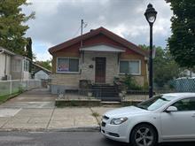 House for sale in Le Sud-Ouest (Montréal), Montréal (Island), 7110, Rue  Beaulieu, 11599911 - Centris.ca
