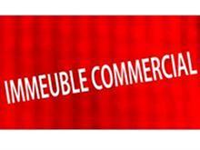 Bâtisse commerciale à vendre à Laurier-Station, Chaudière-Appalaches, 1, Rue  Non Disponible-Unavailable, 26060151 - Centris.ca