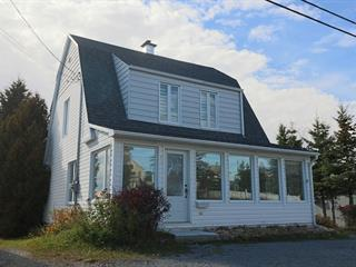House for sale in Saint-Fabien-de-Panet, Chaudière-Appalaches, 194, Route  283, 26794123 - Centris.ca