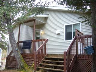 House for sale in Preissac, Abitibi-Témiscamingue, 47, Chemin du Domaine, 27727047 - Centris.ca