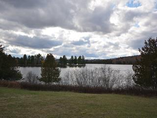 Lot for sale in La Minerve, Laurentides, Chemin des Fondateurs, 27181911 - Centris.ca