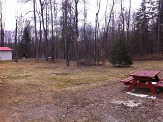 House for sale in Montcalm, Laurentides, 45, Chemin  Morgan, 24968734 - Centris.ca