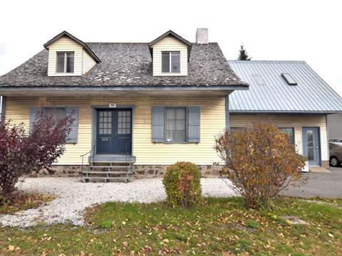 House for sale in La Prairie, Montérégie, 985, Chemin de Saint-Jean, 15662691 - Centris.ca