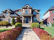 House for sale in Châteauguay, Montérégie, 101, Chemin des Hauts Boisés, 22198810 - Centris.ca