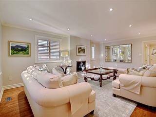 Maison à vendre à Beaconsfield, Montréal (Île), 520, Elizabeth Drive, 21540673 - Centris.ca