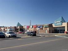 Local commercial à louer à Gatineau (Aylmer), Outaouais, 181, Rue  Principale, local C5, 18683731 - Centris.ca