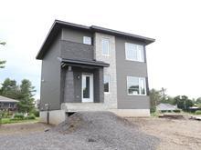 Maison à vendre à Sainte-Brigitte-de-Laval, Capitale-Nationale, 6, Rue des Pyrénées, 22771135 - Centris.ca