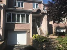 Condominium house for sale in Québec (Sainte-Foy/Sillery/Cap-Rouge), Capitale-Nationale, 591, Rue  Alain, 28091483 - Centris.ca