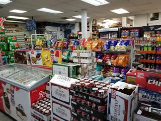 Business for sale in Terrebonne (Terrebonne), Lanaudière, Rue  Non Disponible-Unavailable, 27119236 - Centris.ca