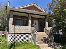 Maison à vendre à LaSalle (Montréal), Montréal (Île), 139, Rue  Larente, 15374166 - Centris.ca