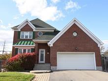 Maison à vendre à Blainville, Laurentides, 38, Rue du Blainvillier, 28877825 - Centris.ca