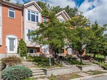 House for sale in Montréal (Lachine), Montréal (Island), 61, Croissant  Lucien-Rochon, 20956732 - Centris.ca