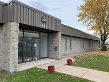 Commercial unit for rent in Terrebonne (Lachenaie), Lanaudière, 1000, Rue  Nationale, 13562349 - Centris.ca