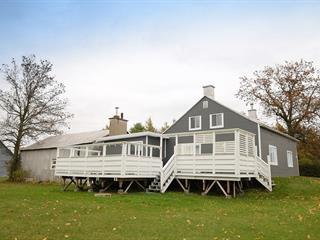 Maison à vendre à Saint-Jacques, Lanaudière, 2394, Rang  Saint-Jacques, 14274400 - Centris.ca