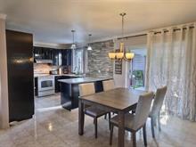 Maison à vendre à Thetford Mines, Chaudière-Appalaches, 3780, Rue  Hamel, 9572397 - Centris.ca