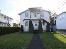 Duplex for sale in Thetford Mines, Chaudière-Appalaches, 372 - 374, Rue  Dubreuil, 13275296 - Centris.ca