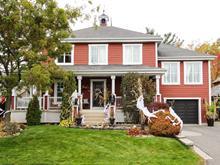 Maison à vendre à Saint-Mathias-sur-Richelieu, Montérégie, 127, Rue des Champs, 28423339 - Centris.ca