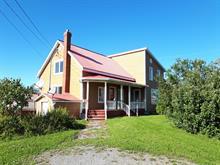 Maison à vendre à Saint-Hubert-de-Rivière-du-Loup, Bas-Saint-Laurent, 59, Chemin  Taché Ouest, 11580235 - Centris.ca