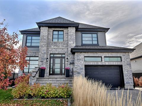 House for sale in Mirabel, Laurentides, 16795, Rue  Jacques-Cartier, 10066471 - Centris.ca