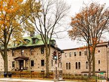 Condo for sale in Québec (La Cité-Limoilou), Capitale-Nationale, 550, Grande Allée Est, apt. 411, 20528673 - Centris.ca