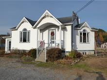 House for sale in Saint-Côme, Lanaudière, 2880, Route  343, 16003888 - Centris.ca